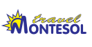 Montesol travel