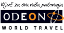 Turistička agencija Odeon World travel