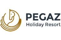 Pegaz Holiday Resort turistička agencija
