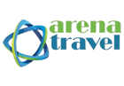 Arena Travel
