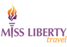 Miss Liberty Travel