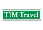 Tim Travel