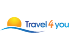 Travel 4 You